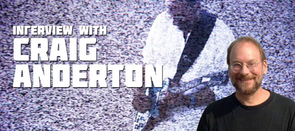 OLM7_interview-Craig_Anderton_title