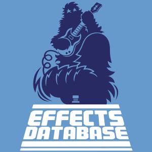 FXDB_Logo