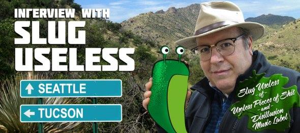 OLM8_interview-Slug_Useless_title