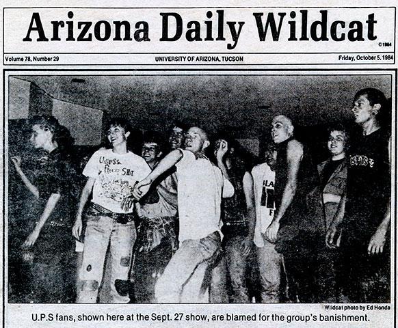SUAB-Bans-UPS-AZ-Daily-Willcat