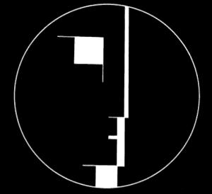 1 Bauhaus_logo