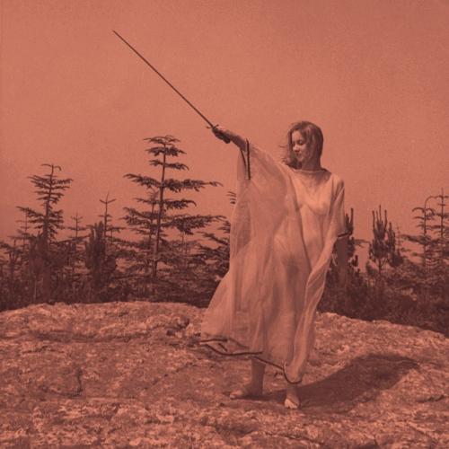 Unknown Mortal Orchestra - II