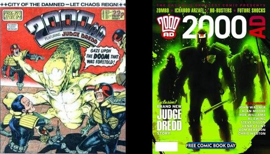 4-2000-AD_Judge-Dredd_Combo