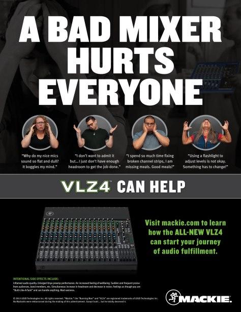 VLZ4-CAN-HELP_FINAL_8