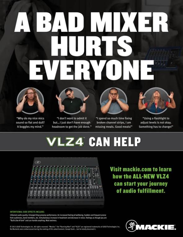 VLZ4-CAN-HELP_FINAL_8_sm