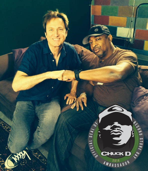 MK-and-Chuck-D2