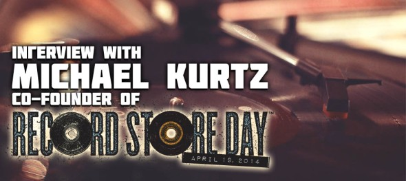 OLM11_interview-Kurtz_title