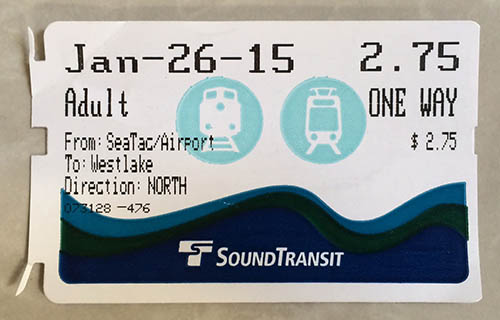 OLM12_20 Sound Transit_CROPPED