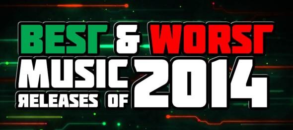 OLM12_Best-Worst_Main